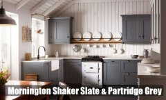 second-nature-mornington-shaker-slate-and-partridge-grey-kitchen.jpg