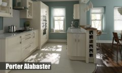 second-nature-porter-alabaster-kitchen.jpg