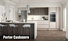 second-nature-porter-cashmere-kitchen.jpg