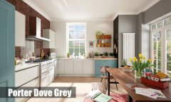 second-nature-porter-dove-grey-kitchen.jpg