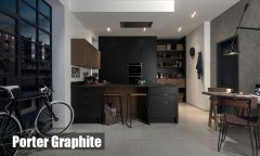 second-nature-porter-graphite-kitchen.jpg