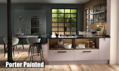 second-nature-porter-painted-kitchen.jpg