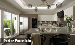 second-nature-porter-porcelain-kitchen.jpg