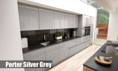 second-nature-porter-silver-grey-kitchen.jpg