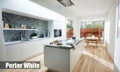 second-nature-porter-white-kitchen.jpg