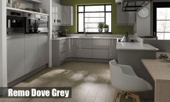 second-nature-remo-dove-grey-kitchen.jpg