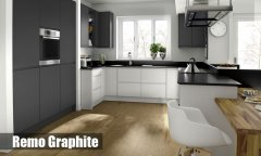 second-nature-remo-graphite-kitchen.jpg