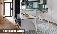 second-nature-remo-matt-white-kitchen.jpg
