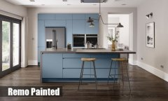 second-nature-remo-painted-kitchen.jpg