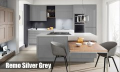 second-nature-remo-silver-grey-kitchen.jpg