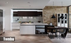 second-nature-tomba-kitchen.jpg
