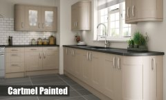 Cartmel-Painted-supply-only-kitchen.jpg
