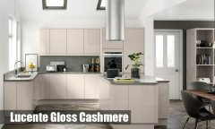 Lucente-Gloss-Cashmere-Supply-only-kitchen.jpg