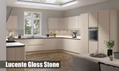 Lucente-Gloss-Stone-Supply-only-kitchen.jpg